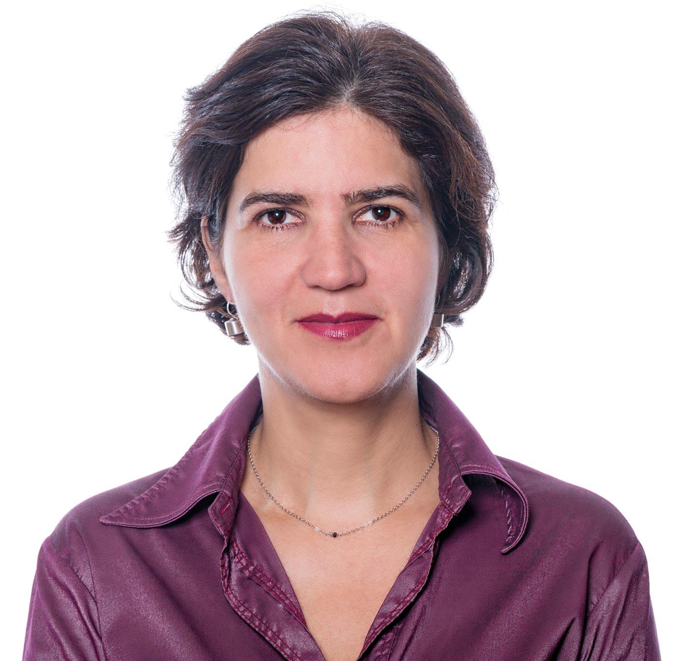 Catrin-Ramirez-Portrait
